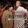 Big Tymers - Big Money Heavywight