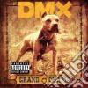 Dmx - Grand Champ