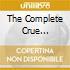 THE COMPLETE CRUE VOL.1/BOX 4CD