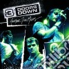 3 Doors Down - Another 700 Miles