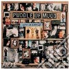 Puddle Of Mudd - Life On Display [European Import]