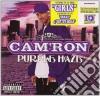 Cam'ron - Purple Haze