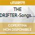 THE DRIFTER-Songs of Dwight Yoakam