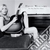Holly Williams - Ones We Never Knew
