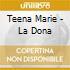 Teena Marie - La Dona