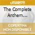 THE COMPLETE ANTHEM SESSIONS (BOX 4 CD)