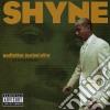 Shyne - Godfather Buried Alive
