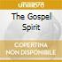 THE GOSPEL SPIRIT