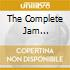 THE COMPLETE JAM SESSIONS/BOX
