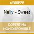 Nelly - Sweet