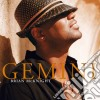 Brian Mcknight - Gemini