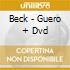 Beck - Guero + Dvd