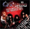 Cinderella - Rocked, Wired & Bluesed: