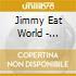 Jimmy Eat World - Futures [Australian Import]