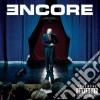 ENCORE/2CD (3 bonus tracks)
