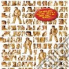 100,000,000 BON JOVI FANS.../4CD+DVD