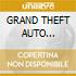 GRAND THEFT AUTO Official O.S.T.Box