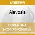 ALEVOSIA