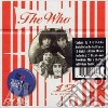 SINGLES BOX-12cd singles