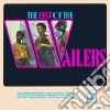 Bob Marley & The Wailers - Best Of The Wailers