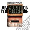 Bob Marley & The Wailers - Ammunition Dub Collection