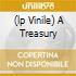 (LP VINILE) A TREASURY