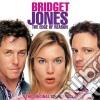 Bridget Jones 2 - The Edge Of Reason