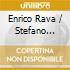 Enrico Rava - Tati