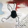 Nine Black Alps - Everything Is