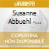Susanne Abbuehl - Compass