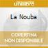 LA NOUBA