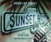 Andrew Lloyd Webber's Sunset Boulevard