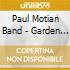 Paul Motian Band - Garden Of Eden