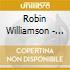 Robin Williamson - The Iron Stone