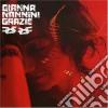 GRAZIE (Dual Disc)
