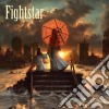 Fightstar - Grand Unification