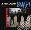 SNAP!2-CD SPECIAL EDITION