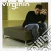 Virginio - Virginio