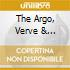 THE ARGO, VERVE & IMPULSE  (BOX 6 CD)