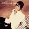 Patti Labelle - Definitive Collection
