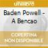 Baden Powell - A Bencao