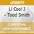 Ll Cool J - Tood Smith