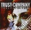 Trust Company - True Parallels