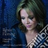 Renee Fleming - Haunted Heart