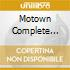 Motown Complete Singles 2 (4 Cd)