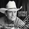 George Strait - Somewhere Down In Texas