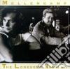 John Mellencamp - The Lonesome Jubilee