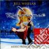 Bill Whelan - Riverdance