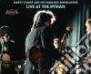 Marty Stuart & His Fabulous Superlatives - Live At The Ryman