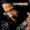 Herbie Hancock - The New Standard